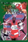 The History of Welsh Athletics